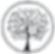 tree symbol transparent.png