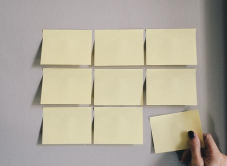 3 metodologías para ordenar tu idea de negocio