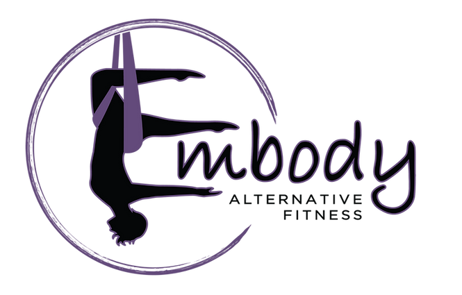Embody%20Logos%20(Final)-Logo%20A_edited
