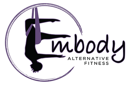 embody logo (final)-logo a - white outli