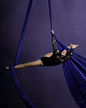 Pole Dance, Aerial Arts, Fitness, Class, Fembody Fitness, Pole Dance, Aerial Hoop, Lyra, Silks, Hammock