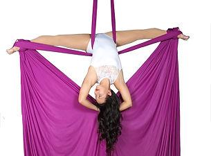 Pole Dance, Aerial Arts, Fitness, Class, Fembody Fitness, Pole Dance, Aerial Hoop, Lyra, Silks, Hammock