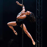 Pole Dance, Aerial Arts, Fitness, Class, Fembody Fitness, Pole Dance, Aerial Hoop, Lyra, Silks, Hammock, Performer, Accro Yoga