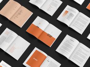 시민주도 정책결정을 위한 숙의과정 매뉴얼 내지 디자인