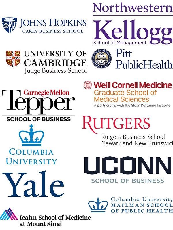 2018_Participating Schools.jpg
