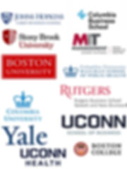 2017 Participating Schools.jpg