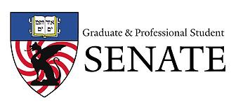 GPSS Logo.png