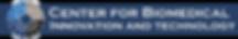 Large CBIT Navy Logo.png