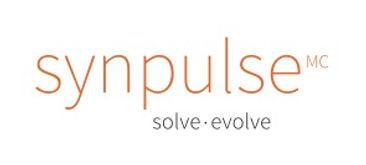 Synpulse_Logo.jpg