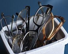 Old eyeglasses_edited.jpg