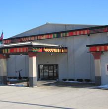 African American Museum of Iowa.jpg