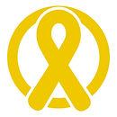 LCI_CauseArea_Icons_01a-childhoodcancer_