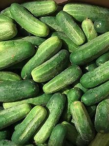 Cucumbers-min.jpg