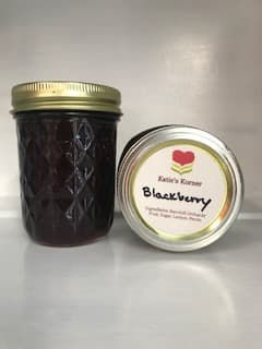 Blackberry Jam-min.jpg