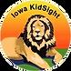 Lion Logo - no white background.png