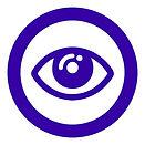 LCI_CauseArea_Icons_01a-vision_1c.jpg