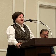 Jane Boyd presentation.jpg