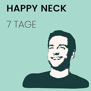 happy neck 7 tage.png