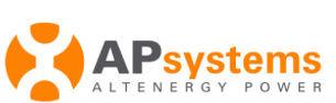 apsystems-logo-300x92.jpg