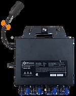 Microinversor APsystems QS1 Smart Sun
