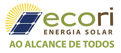 Ecori Logo.png