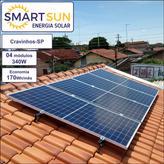 energia-solar-sistema-fotovoltaico-smart