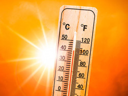 Energy (and Money) Saving Summer Tips
