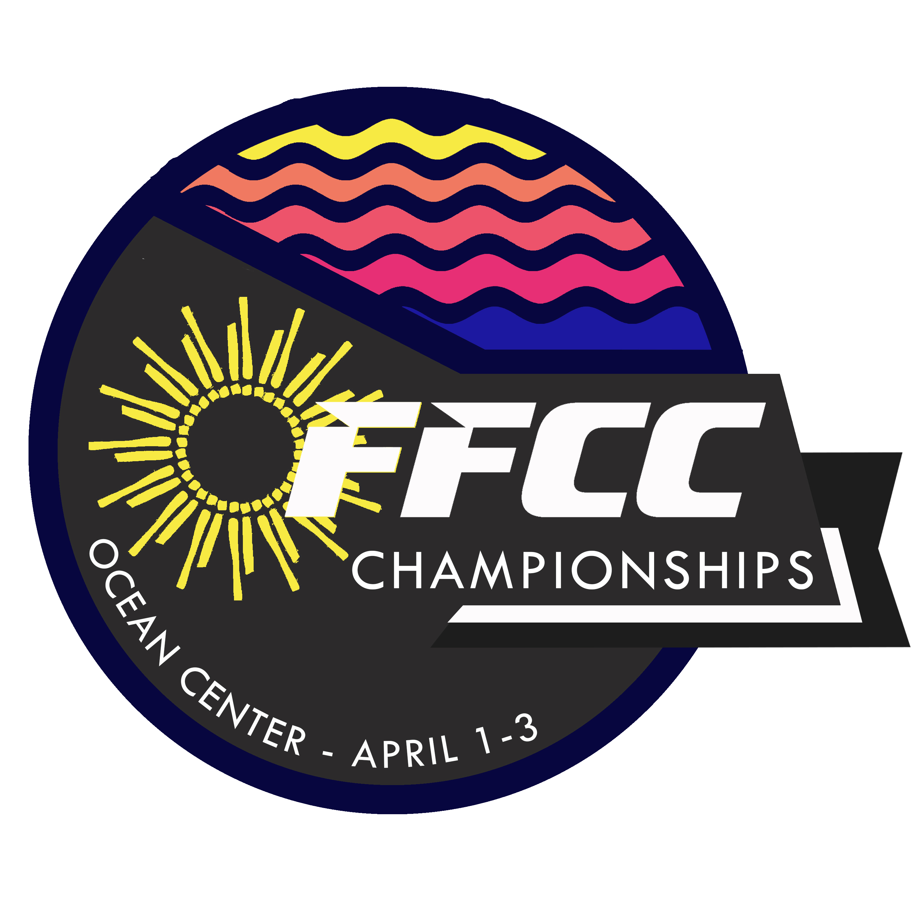 FFCC 2016 Champs Patch