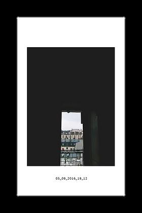 05_09_2016_19_12
