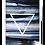 Thumbnail: Triangle d'eau