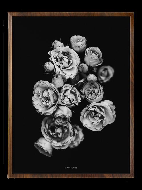Bouquet éternel