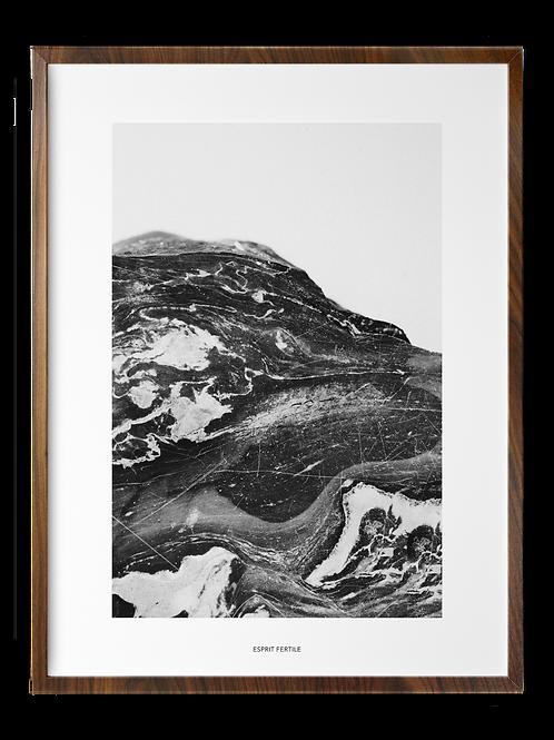 Marbre Montagne