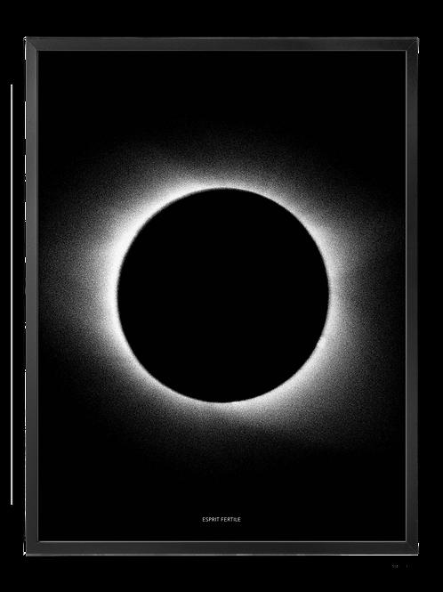 Eclipse Noire