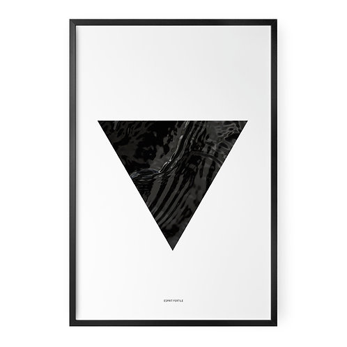 Triangle Noir