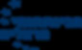 IDC_Herzliya_logo.svg.png