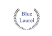 BLUE logo שקוף.png