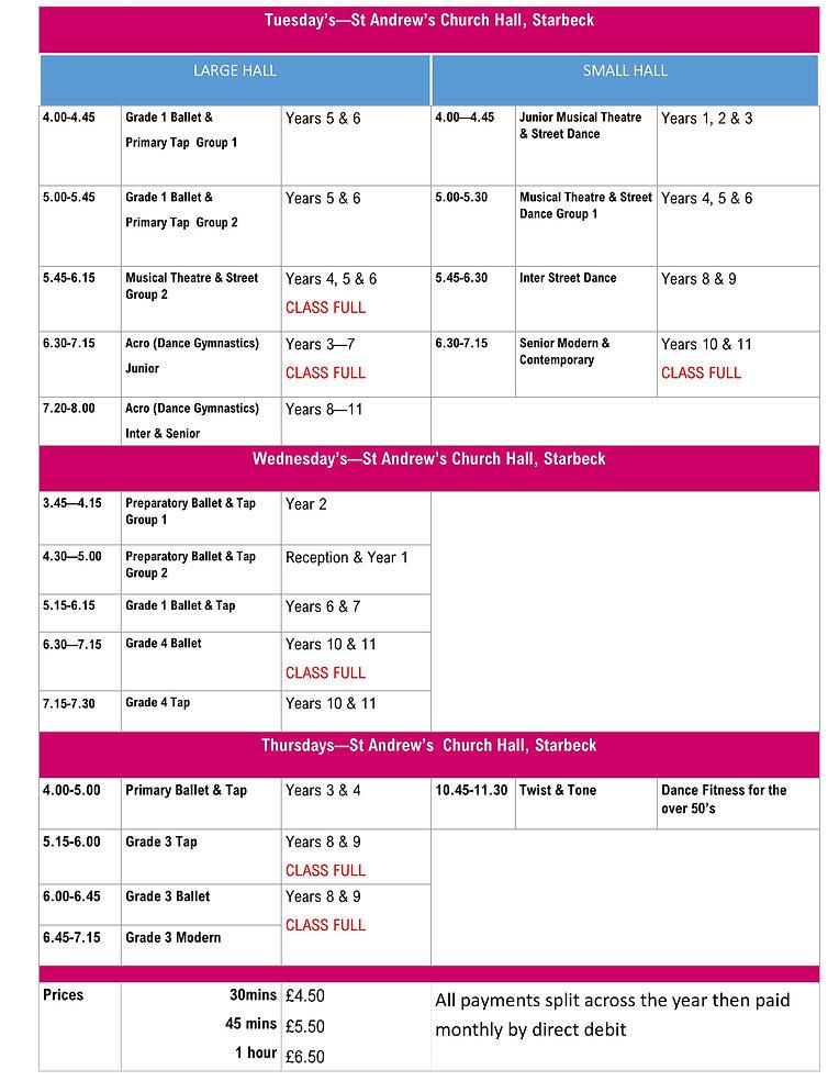 April 2021 Timetable WEBSITE.jpg