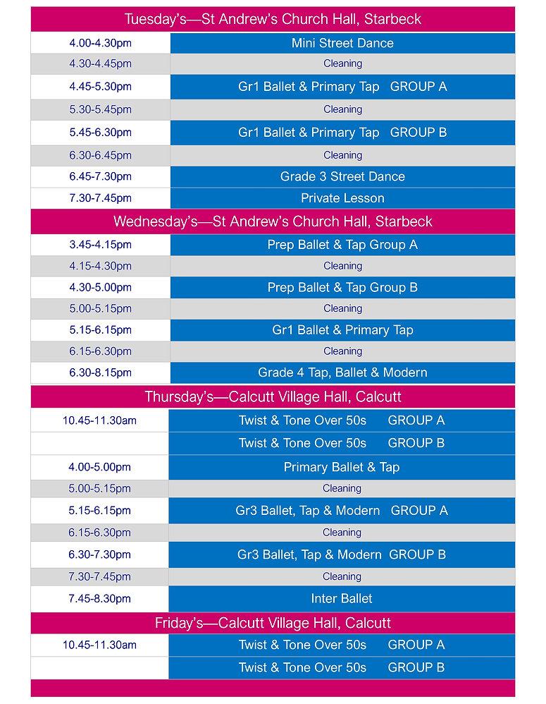 Website timetable Sept 2020.jpg