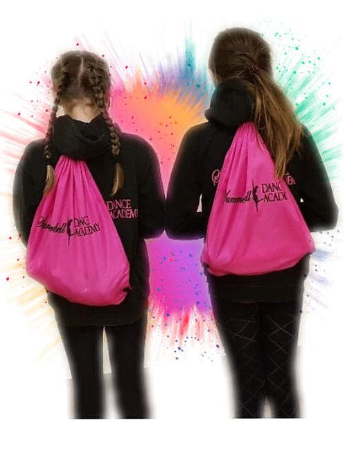 SDA Drawstring Bags