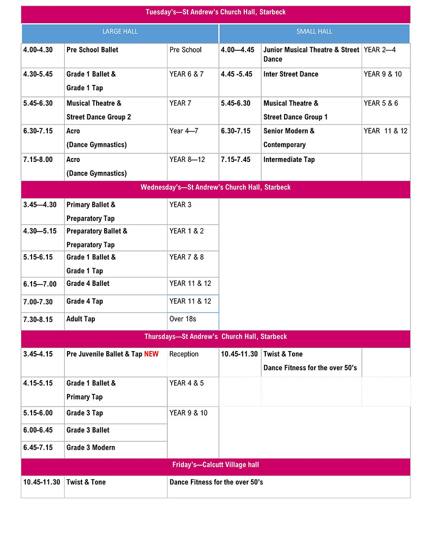Sept 2021 Timetable no names.jpg
