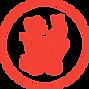 Shopping Cart Logo.png