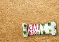 Kiwi Bird Bar