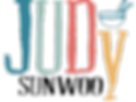Judy logo.png