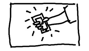 Problem_Cartoon_3.png