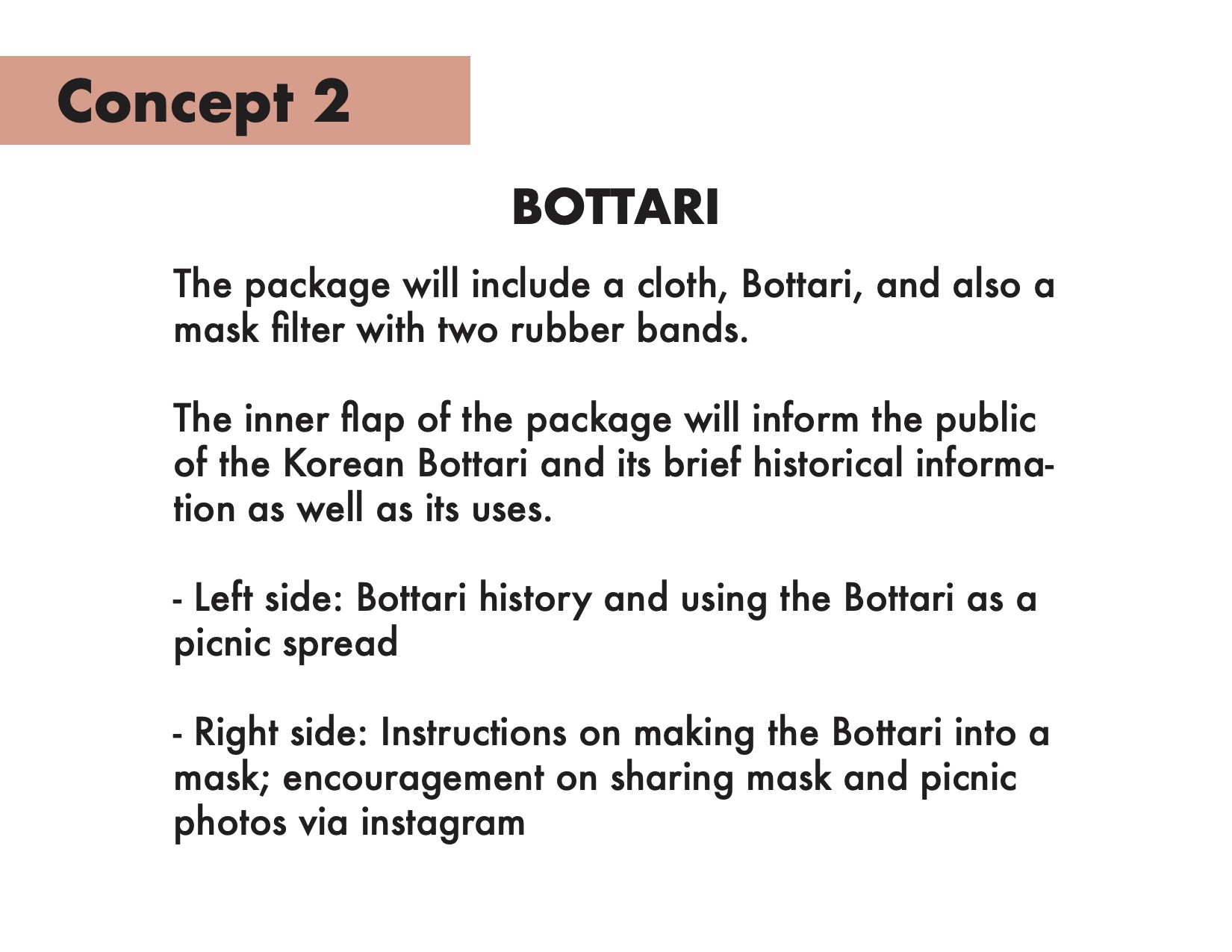 Concept 6