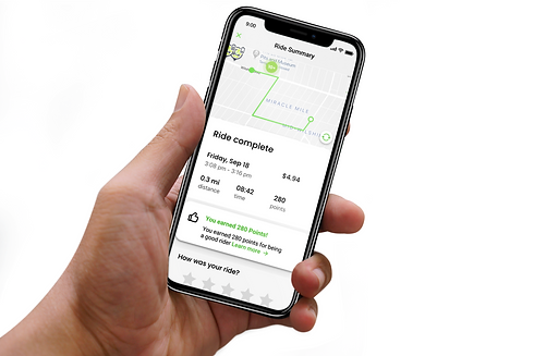 Iphone_mockup_lime.png