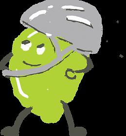 safe rider lime.png