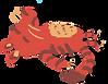 tiger lie down.png