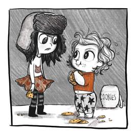 comic book_0099_HinHeinzenHaps_100.jpg