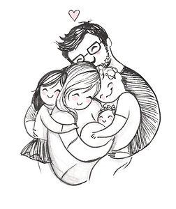 family love.jpg